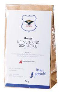 grazer-nerven-schlaf-tee