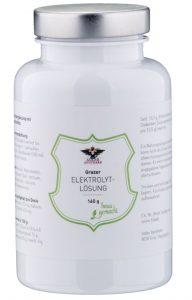 grazer-elektrolyt