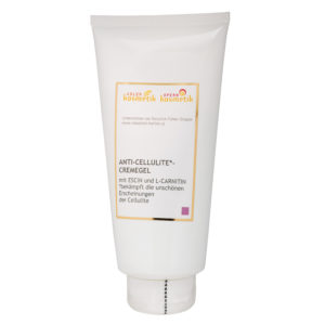 NFK Anti-Cellulite-Cremegel