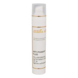 NFK Anti-Pigment-Fluid gegen Pigmentflecken
