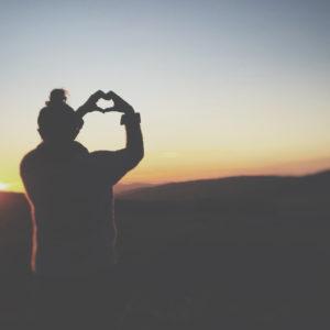 Herz & Kreislauf